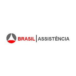 BRASIL-ASSISTENCIA