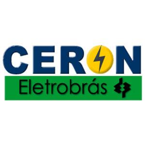 CERON
