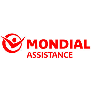 MONDIAL-ASSISTENCE
