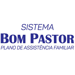 SISTEMA-BOM-PASTOR