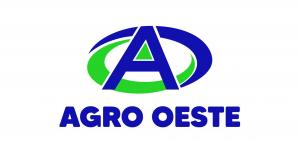 agr-300x141