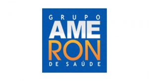 ameron-300x164