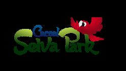 cacoal-selva-park-1