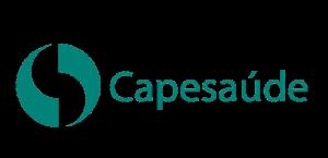 capesaude-removebg-preview-1-300x145