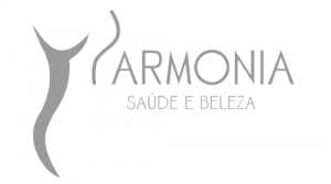 harmonia-removebg-preview-300x167