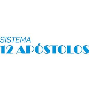sistema-12-apostolos