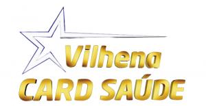 vilhecard-removebg-preview-300x155